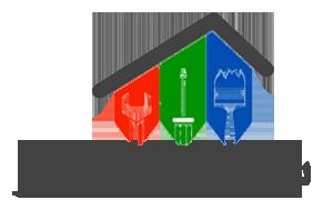 شركة المنتظر |0588919632 Logo